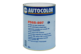 Nexa_CT_undercoat_P565-897_E5.png